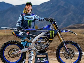 201015 Yamaha Announces 2021 Supercross and Motocross Teams (678)