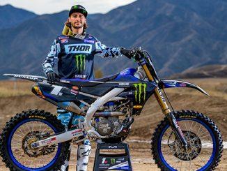 201015 Yamaha Announces 2021 Supercross and Motocross Teams (678)