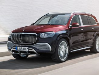 201019 Mercedes-Benz USA announces pricing for all-new Mercedes-Maybach GLS (678)