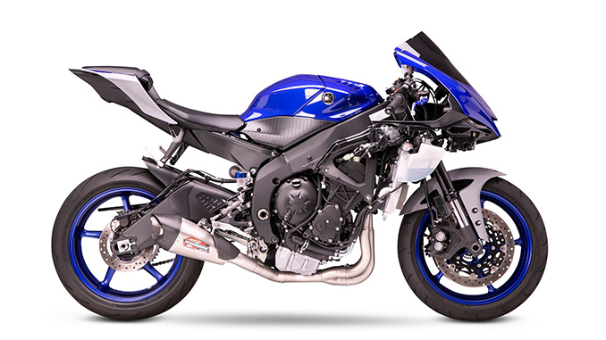 201019 Yoshimura Introduces AT2 Exhaust Systems for Yamaha R6 (678)
