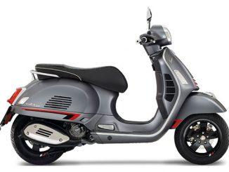 201020 Vespa GTS 300 - NHTSA Recall (678)