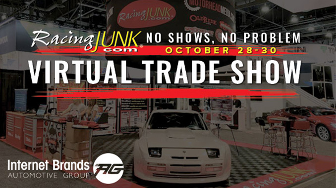 201021 Racing Junk Virtual Trade Show (678)