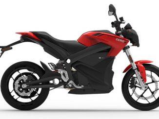 201021 Zero Motorcycle Recall (678)