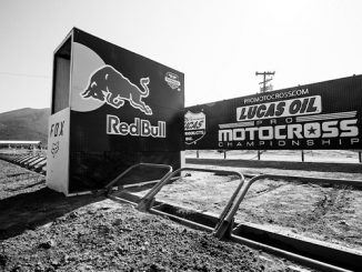 201023 MX Sports Pro Racing Recognizes Most Significant Contributions to 2020 Lucas Oil Pro Motocross Championship (678)
