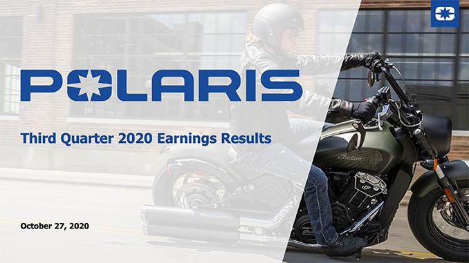 201027 Polaris Third Quarter 2020 (678)