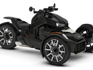 201029 2020 Can-Am Ryker Recall (678)