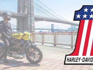201029 Harley-Davidson 3rd 1:4