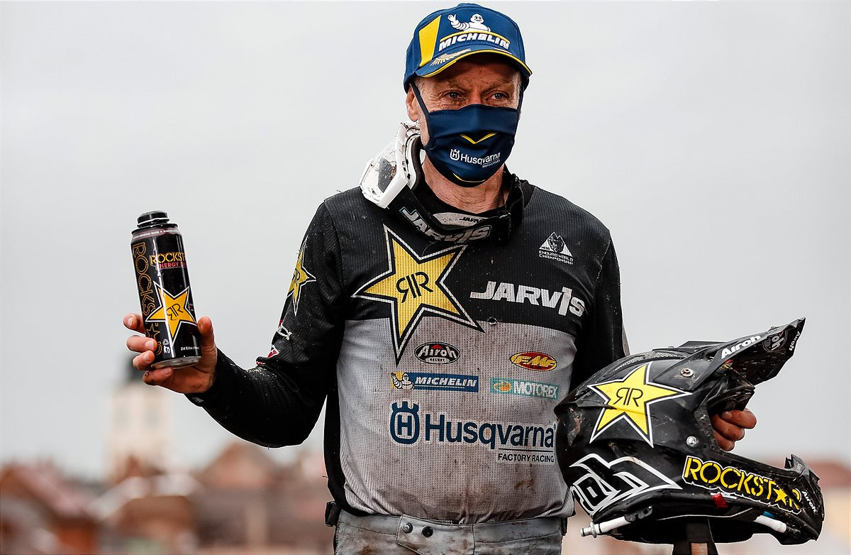 201031 Graham Jarvis - Rockstar Energy Husqvarna Factory Racing-1