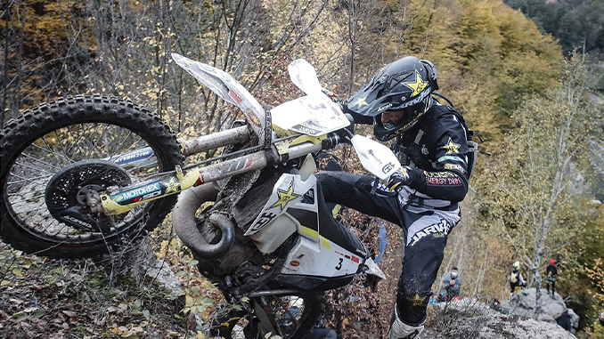 201031 Graham Jarvis - Rockstar Energy Husqvarna Factory Racing (678)