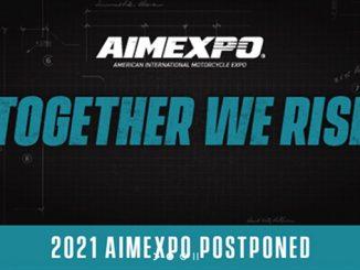 2021 AIMExpo Postponed (678)