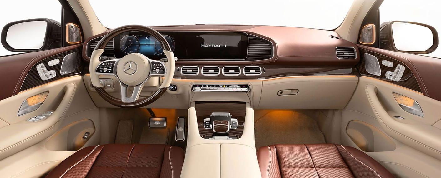 2021-GLS600-MAYBACH-SUV-TIM-1-DR