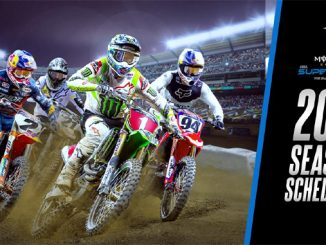 2021 Monster Energy Supercross schedule (678)