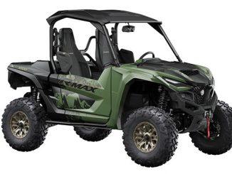 2021 Yamaha Wolverine-rmax2-1000-xt-r (678)