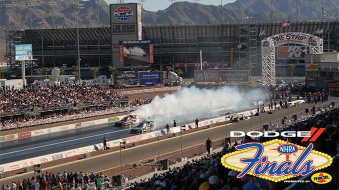 Dodge NHRA finals (678)