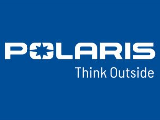 Polaris Think Outside (678)