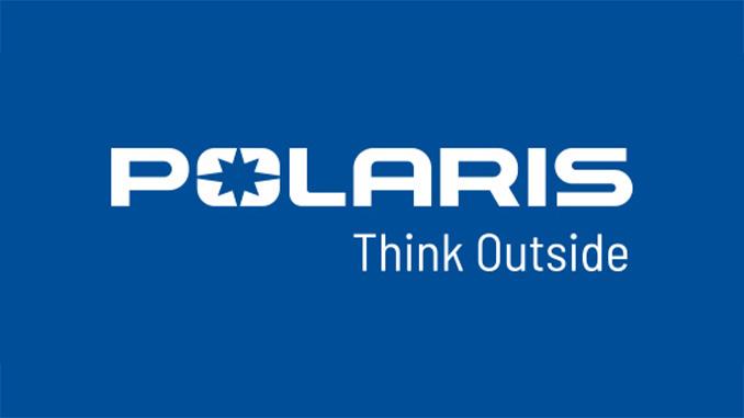 Polaris Think Outside (678)