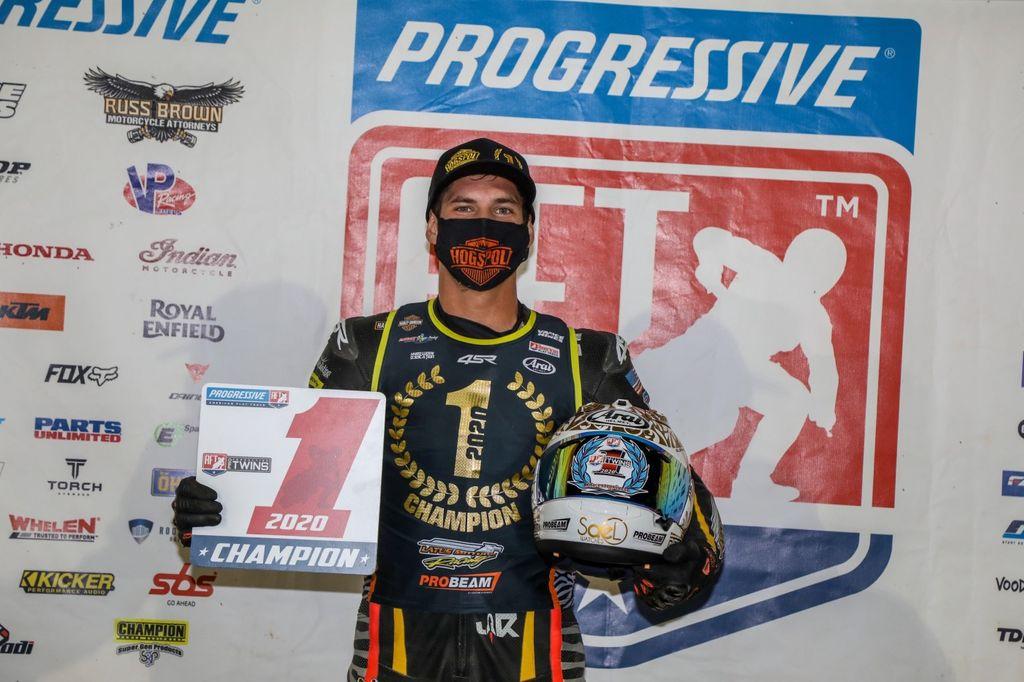 Rispoli_Harley-Davidson-Championship