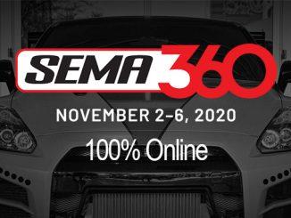 SEMA360 (678.1)