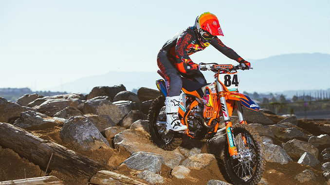TRYSTAN HART FMF KTM FACTORY RACING TEAM (678)