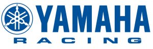 yamaha racing blue_