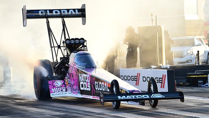 201102 NHRA antron - Top Fuel win (678)