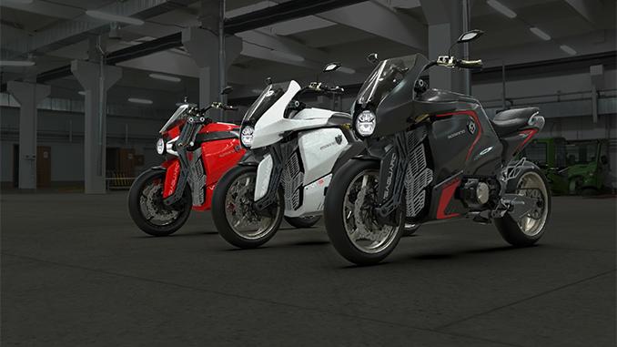 """201102 Soriano Motori unveils its V1-GARA """"Giaguaro"""" EV (678)"""