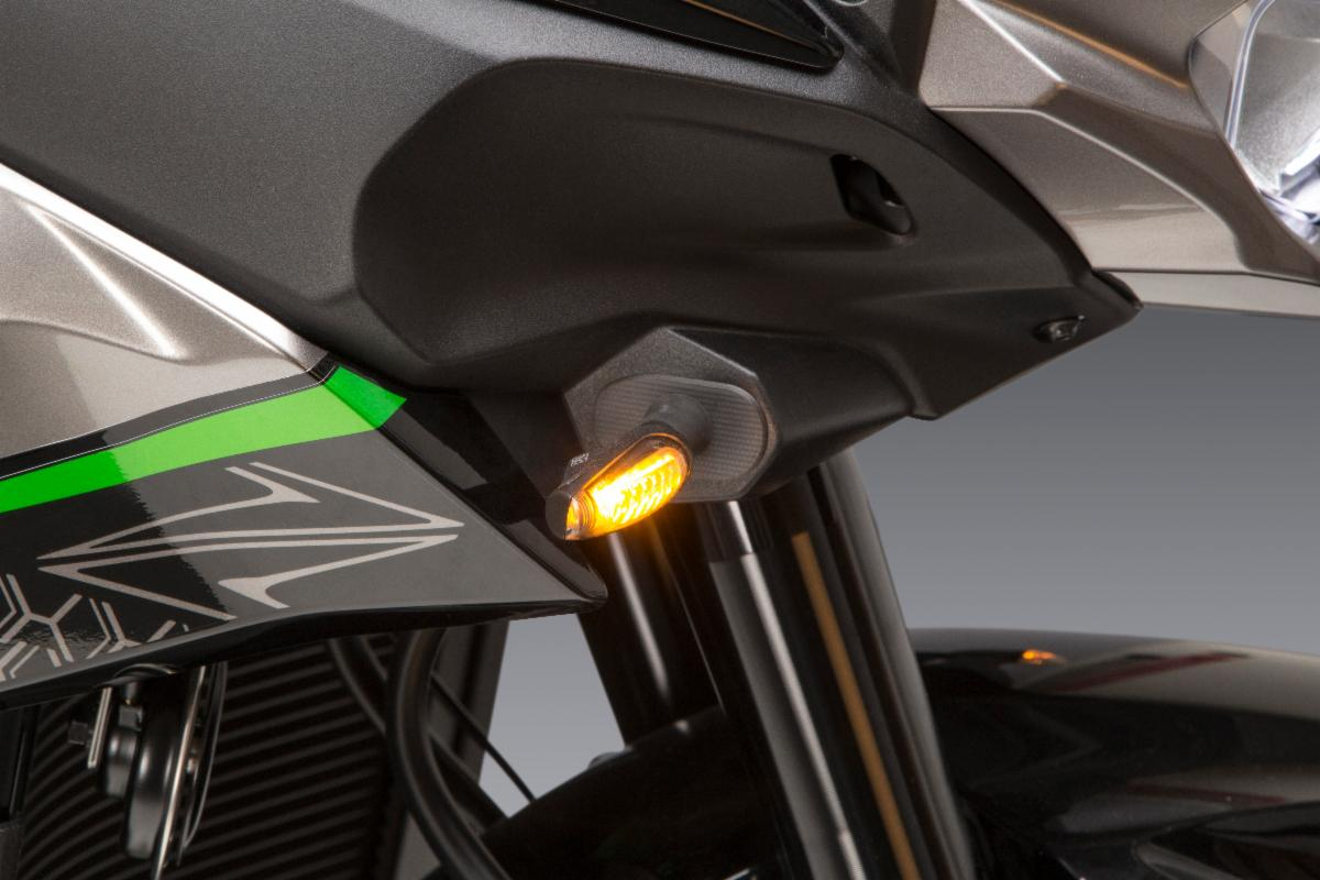 201104 Yoshimura Introduces Turn Signal Mounts for Multiple Applications (1)