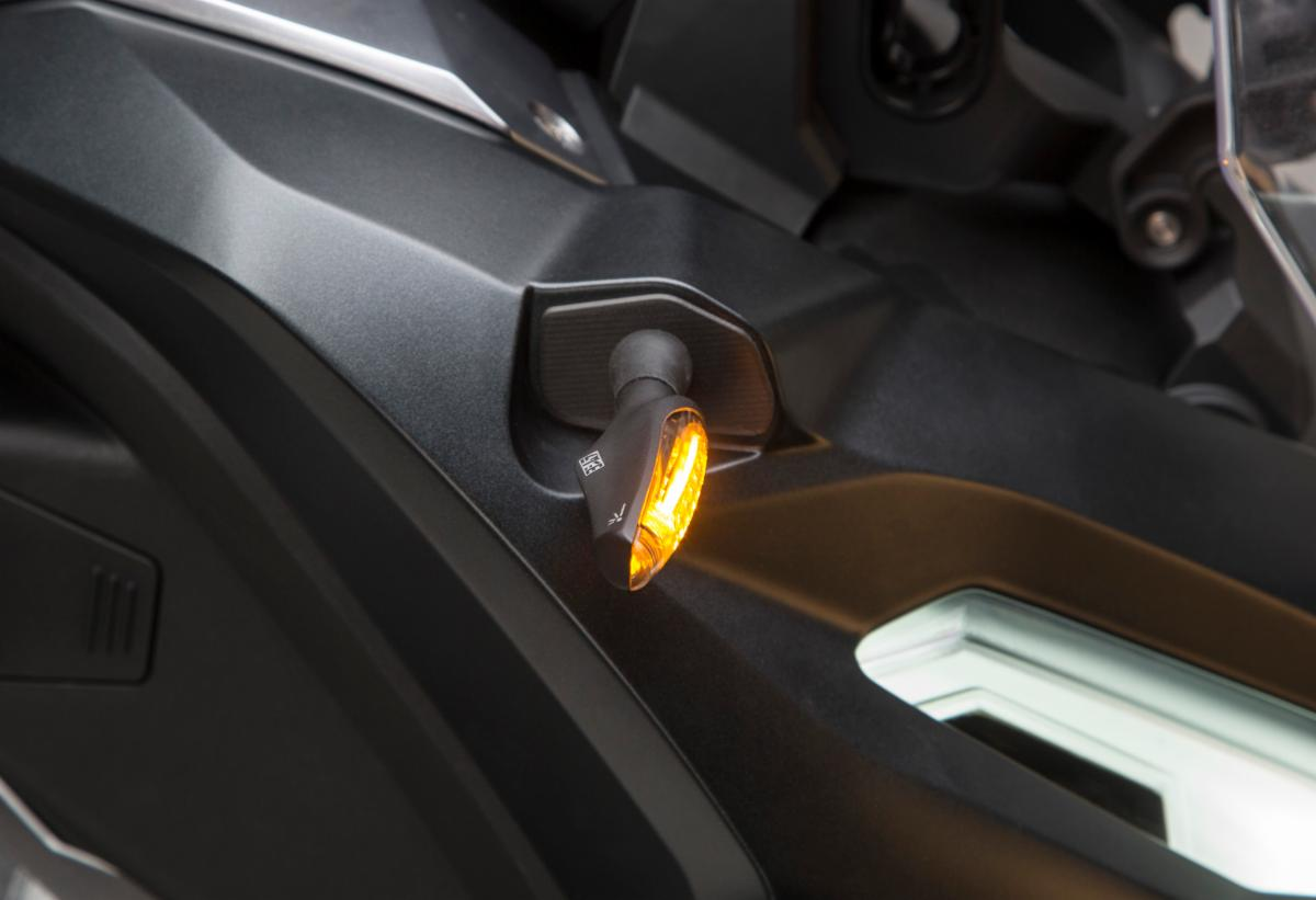 201104 Yoshimura Introduces Turn Signal Mounts for Multiple Applications (2)