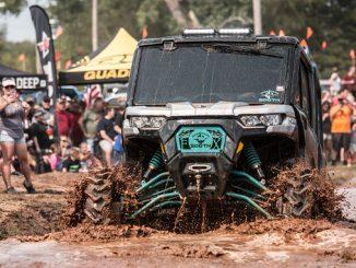 201109 MOTS Tucker Mud (678)
