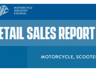 201109 Motorcycle Sales Up by Double Digits Through Third Quarter (678)