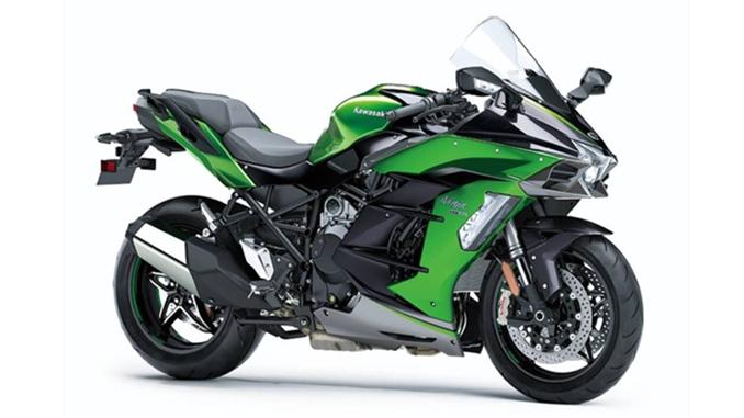 201110 2020 Kawasaki Ninja H2 SXSE+ - NHTSA Recall (678)