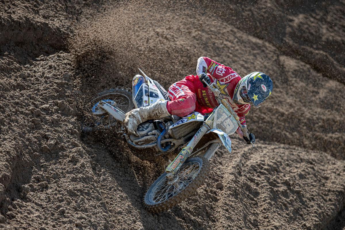 201110 Thomas Kjer Olsen