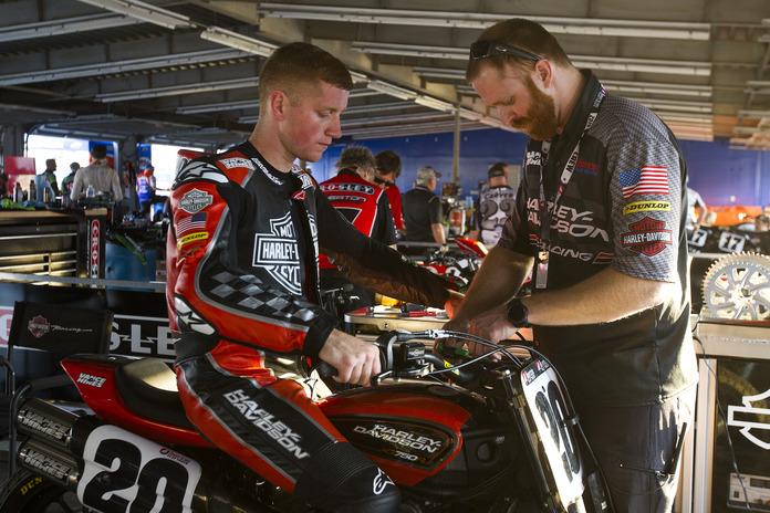 201111 Vanderkooi-Daytona-AFT