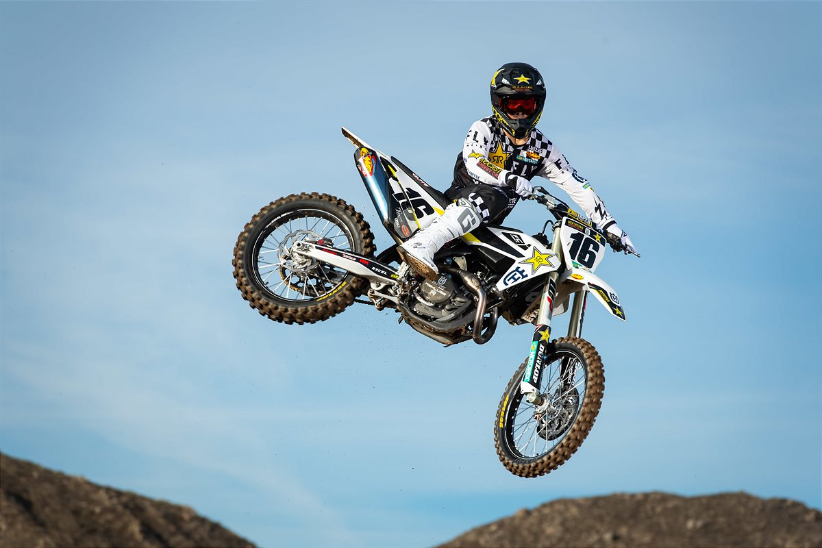 201111 Zach Osborne_Rockstar Energy Husqvarna Factory Racing
