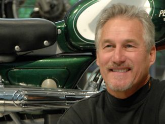 201117 AMA Motorcycle Hall of Famer Carl Cranke (678)