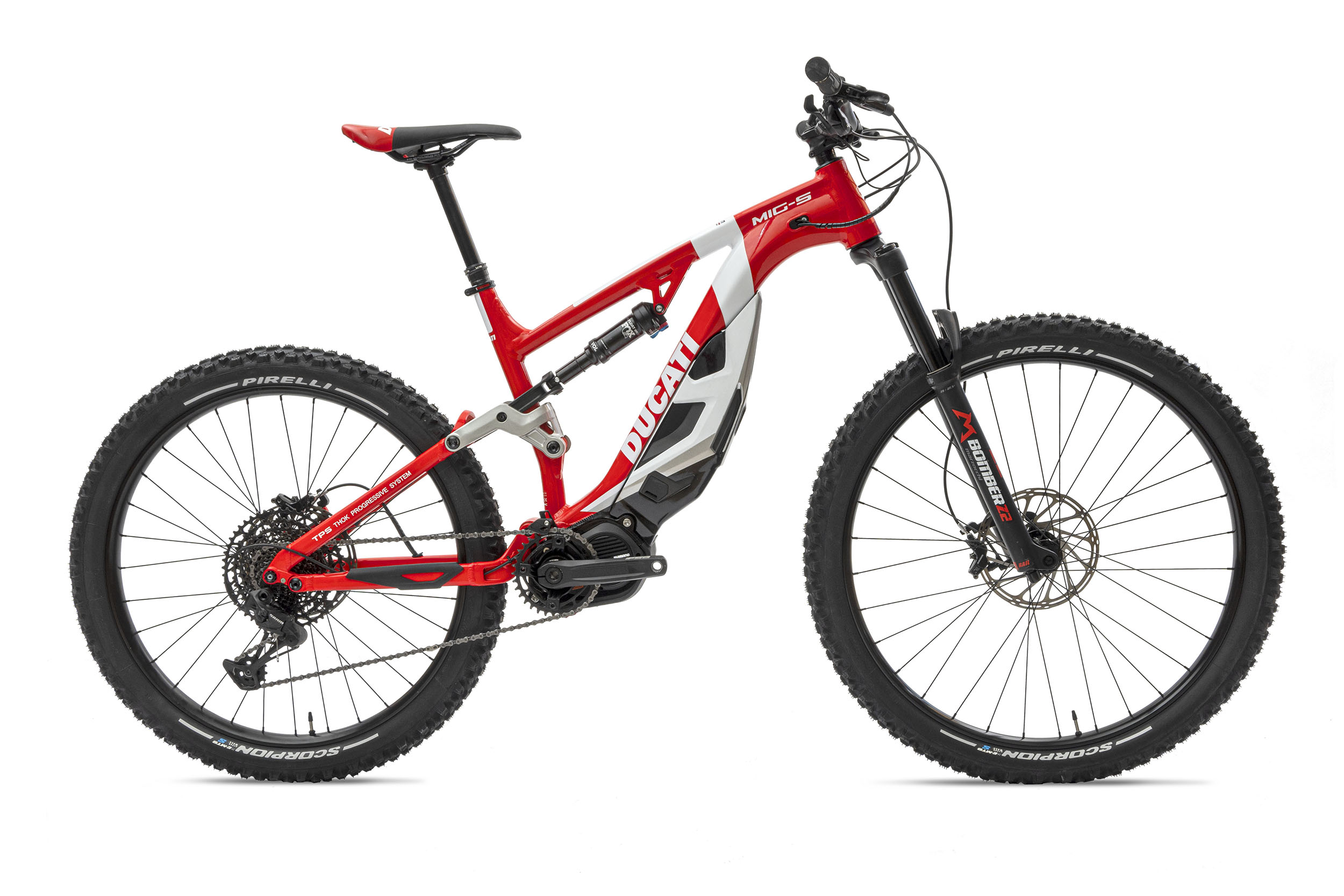 201118 Ducati_MIG-S _1__UC211405_High
