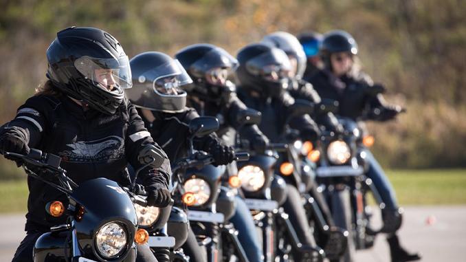 201119 Harley-Davidson Riding-Academy (678)