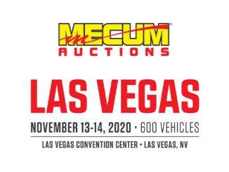 201119 Mecum Auctions - Las Vegas (678)