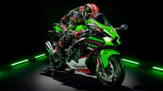 201123 2021 Kawasaki Models | Model Launch (678)