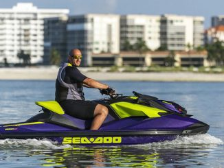 201125 BRP - sea-doo-rxp-x-300 (678)