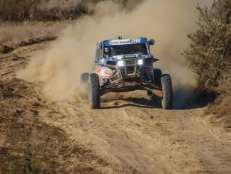 201125 Polaris RZR® Factory Racing Captures Eighth-Straight Win at SCORE Baja 1000 (678)