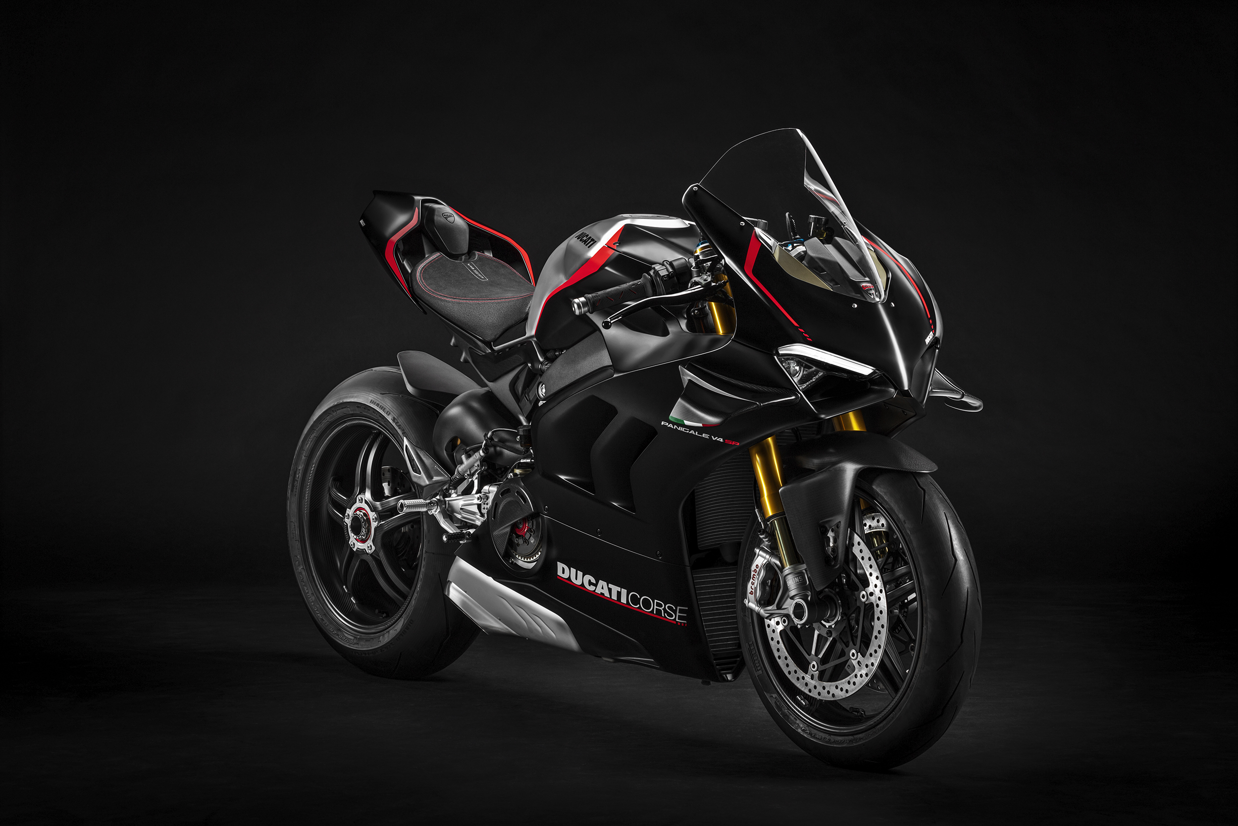 2021 DUCATI_PANIGALE_V4_SP _5__UC211439_High