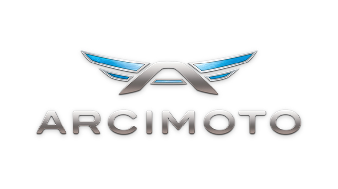 Arcimoto-Logo (678)