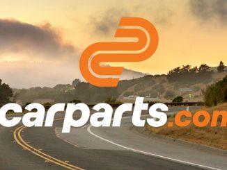 CarParts.com (678)