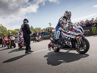 Isle of Man TT (678)