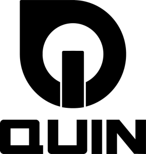Quin Design logo