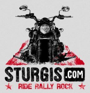 Sturgis.com logo