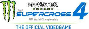 Milestone and Feld Entertainment, Inc. Announce Monster Energy Supercross – The Official Videogame 4