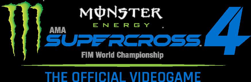 Milestone and Feld Entertainment, Inc. Announce Monster Energy Supercross – The Official Videogame 4