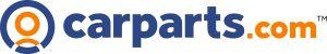 carparts.com logo